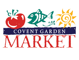 Queer Events- Friend Covent Garden Market
