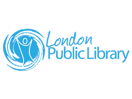Queer Events- Friend London Public Library