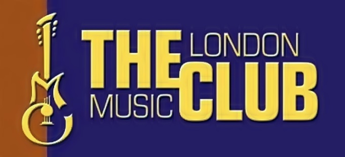 Queer Prom for Youth Sponsor - The London Music Club