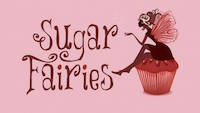 Queer Prom for Youth Sponsor - Sugar Fairies