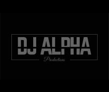 Queer Events - Friend - DJ Alpha