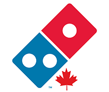 Queer Prom for Youth Sponsor - Domino's Pizza of London