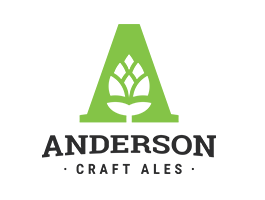 Queer Events - Anderson Craft Ales