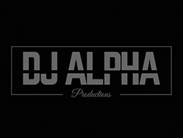 Queer Prom for Youth Sponsor - DJ Alpha Productions
