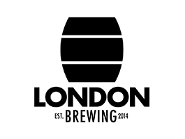 Queer Events - Friend London Brewing Co-op