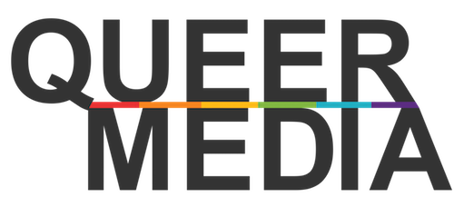 Queer Events - Queer Prom Sponsor - Queer Media