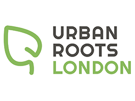 QueerEvents.ca - Community Post - Urban Roots London