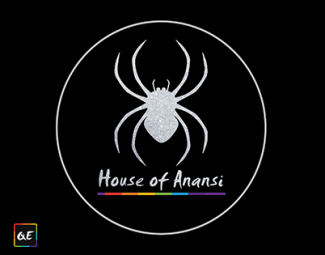 QueerEvents.ca - QE Initiative - House of Anansi