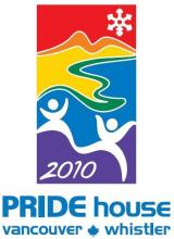 QueerEvents.ca - queer history - 2010 olympic pride house