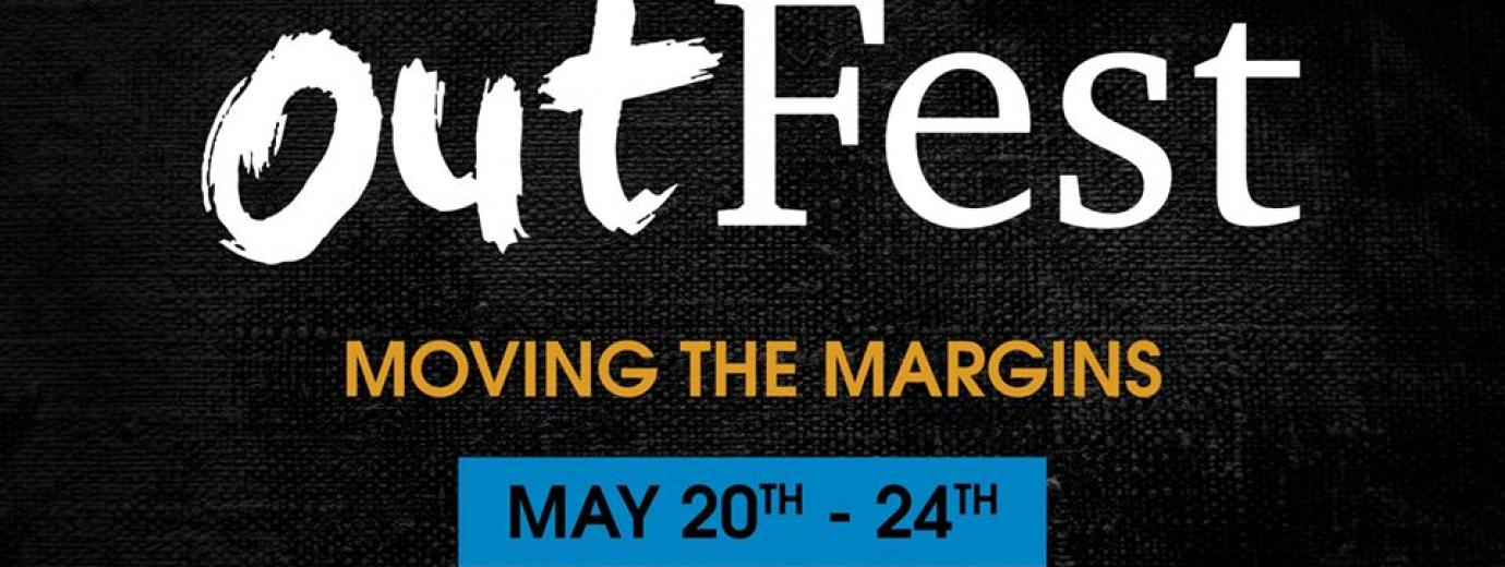 QueerEvents.ca - Festival Listing - Outfest festival 2020 banner