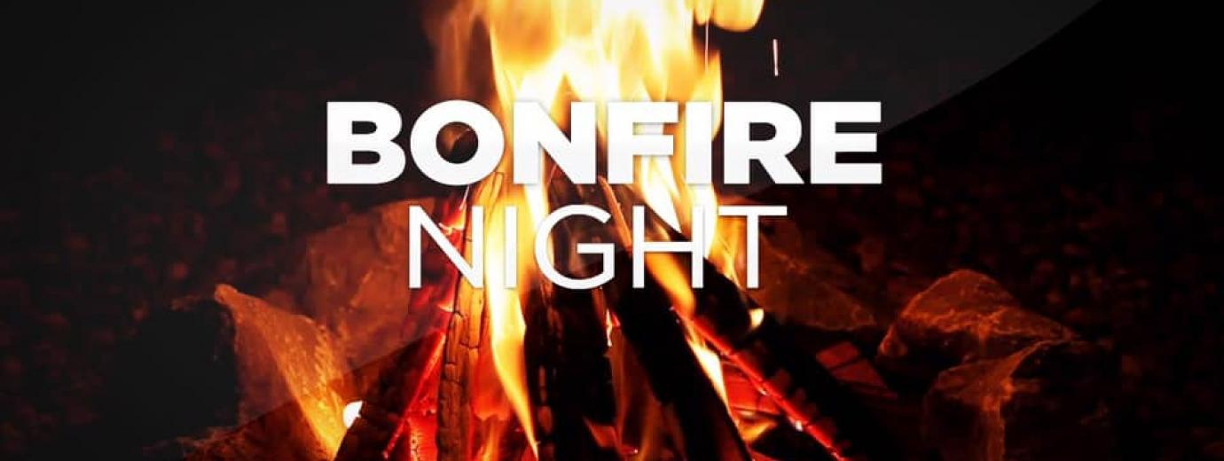 QueerEvents.ca - Chatham-Kent Event Listing - CK Pride Bonfire Night