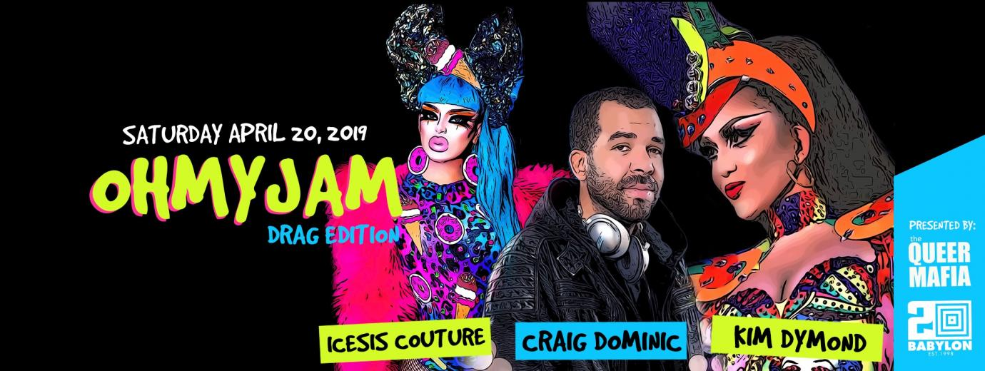 QueerEvents.ca-Ottawa-OhMyJam