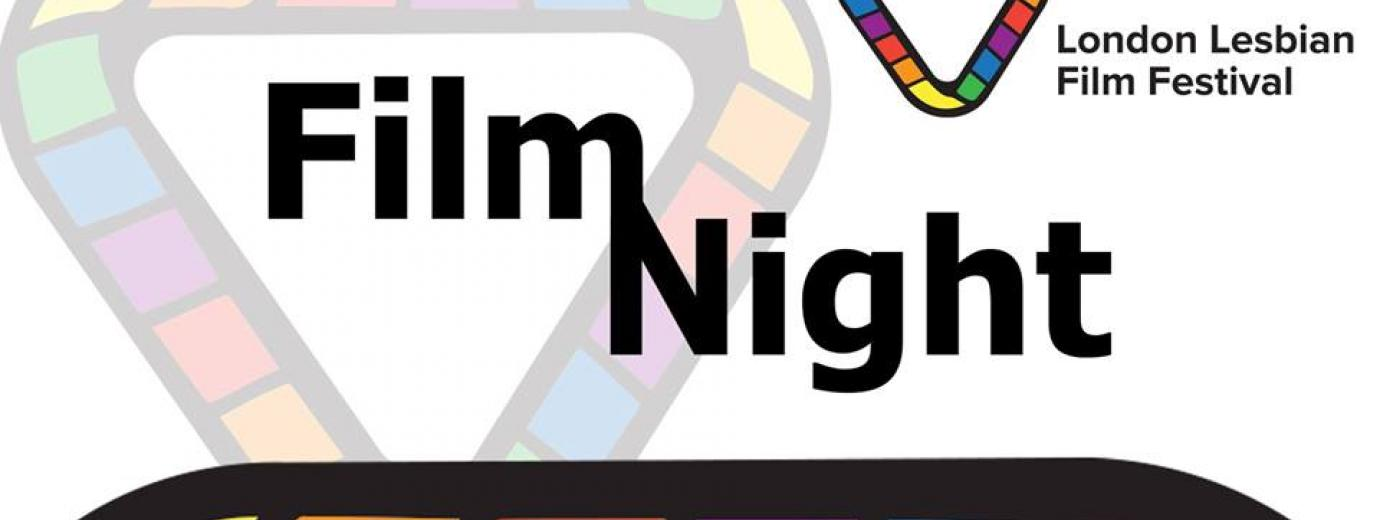 QueerEvents.ca - London Event Listing - Pride LLFF Film Night