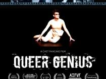 QueerEvents.ca-Film-QueerGenius