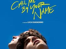 QueerEvents.ca - film - Call Me Be Your Name