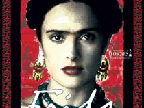 QueerEvents.ca - film - Frida