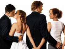 QueerEvents.ca - film - Imagine Me and You