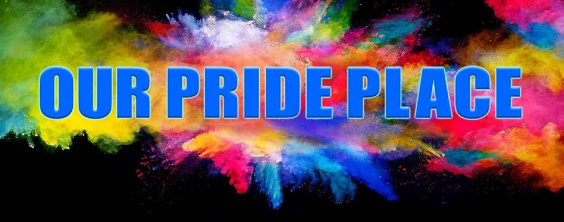 QueerEvents.ca - London Event Listing - Pride Place - Trans Community Event