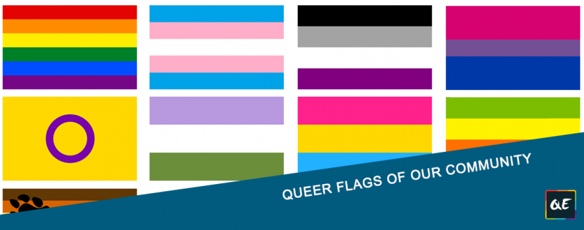 QueerEvents.ca-QueerFlags-Banner