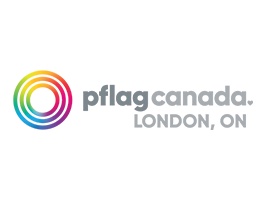 Queer Events- Friend PFLAG London