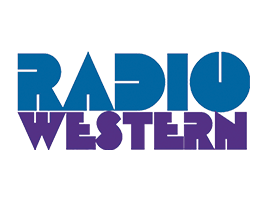 Queer Events - Friend - Radio Western