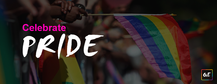 Queer Events - Annual Pride Celebration Listing