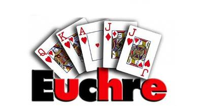 QueerEvents.ca - London event listing - euchre party