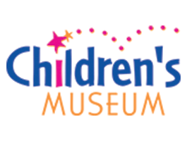 Queer Events - Queer Prom Sponsor - Children's Museum