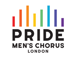 Queer Events - Queer Prom Sponsor - Pride Men's Chorus London
