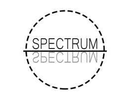 Queer Events - Queer Prom Sponsor - Spectrum UWO