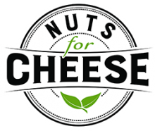 Queer Prom for Youth Sponsor - Nuts for Cheese
