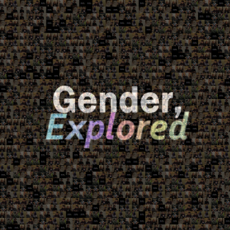 QueerEvents.ca - Film Listing - Gender, Explored