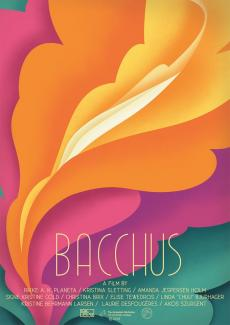 QueerEvents.ca - film - Bacchus