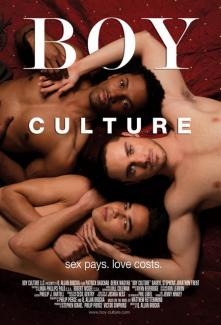 QueerEvents.ca-Film-BoyCulture