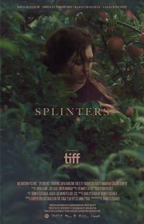 QueereEvents.ca - film - Splinters