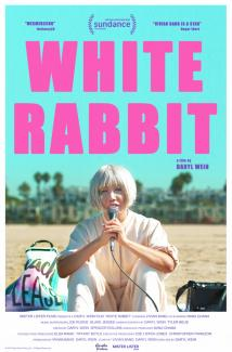 QueerEvents.ca - film - White Rabbit
