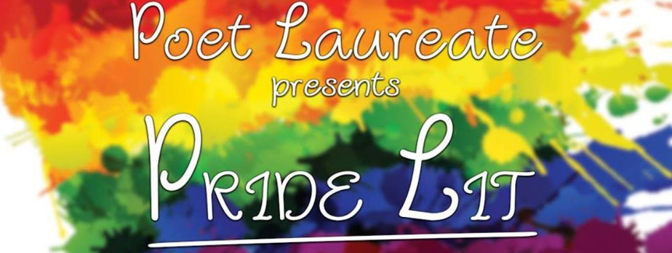 QueerEvents.ca-Pride Lit Night-Banner