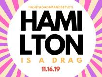 QueerEvents.ca - Hamilton event listing - Adam & Steve - Hamilton is a drag November event